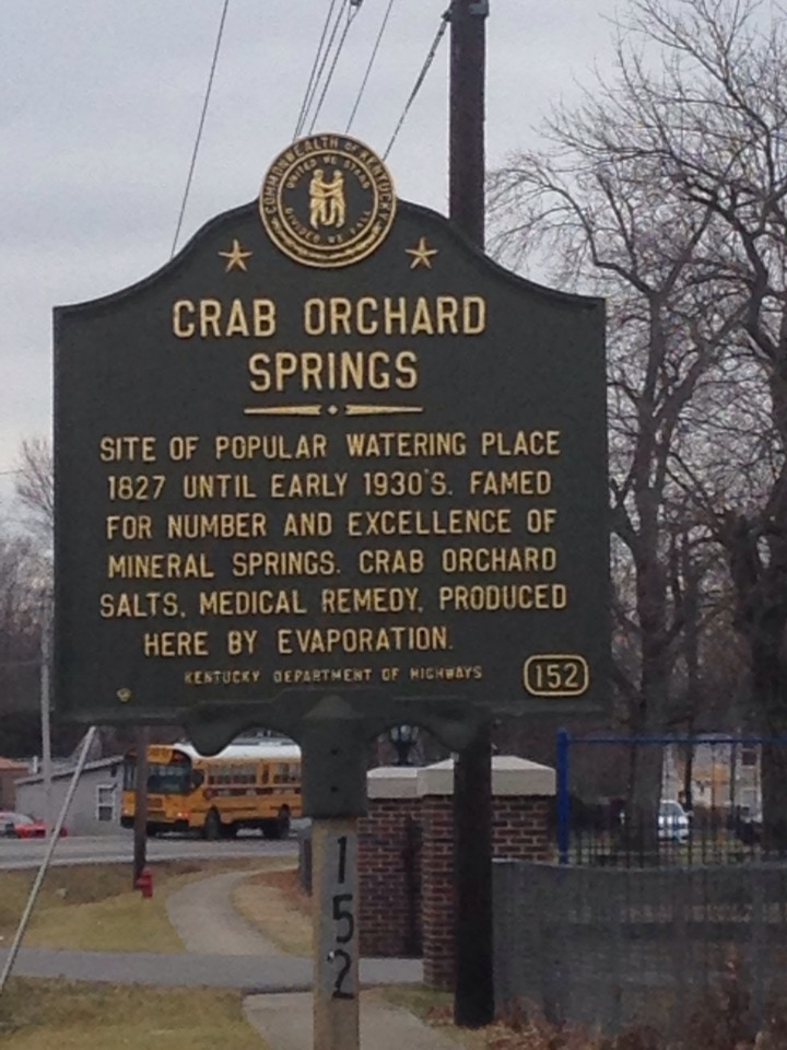 crab orchard springs_january 2015