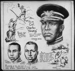 800px-COL._CHARLES_YOUNG_-_WEST_POINT_GRADUATE,_MILITARY_ATTACHE_TO_HAITI,_LIBERIA_-_NARA_-_535679