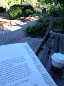 ashland garden and coffee
