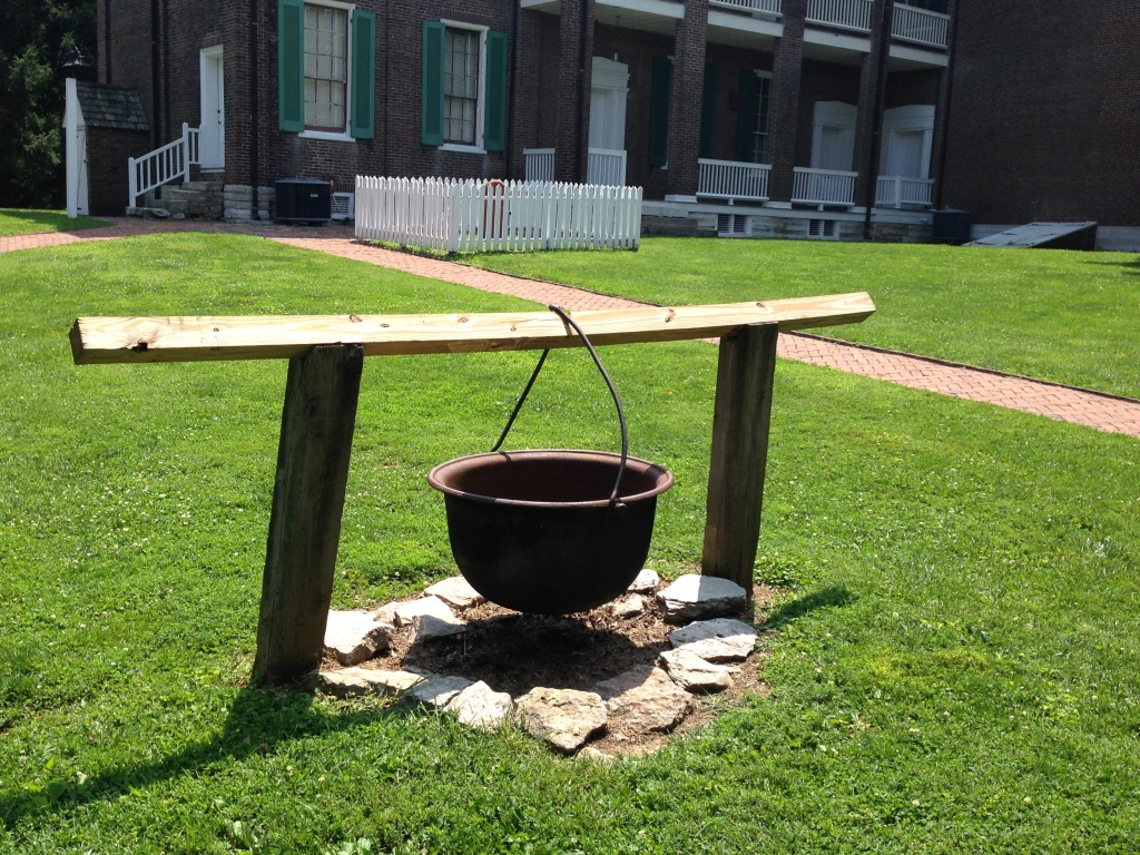 cast iron kettle_waveland_august 2014_2