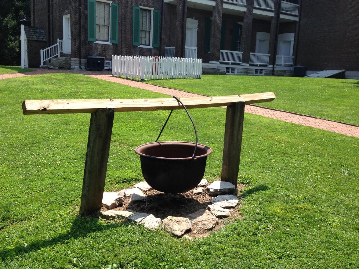 cast iron kettle_waveland_august 2014_2