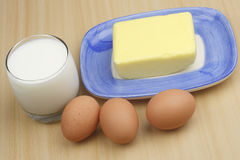 eggs-milk-butter-11895118