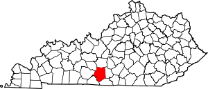 300px-Map_of_Kentucky_highlighting_Barren_County.svg.png