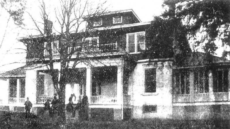 handy house_historic photo_from Change.org petition