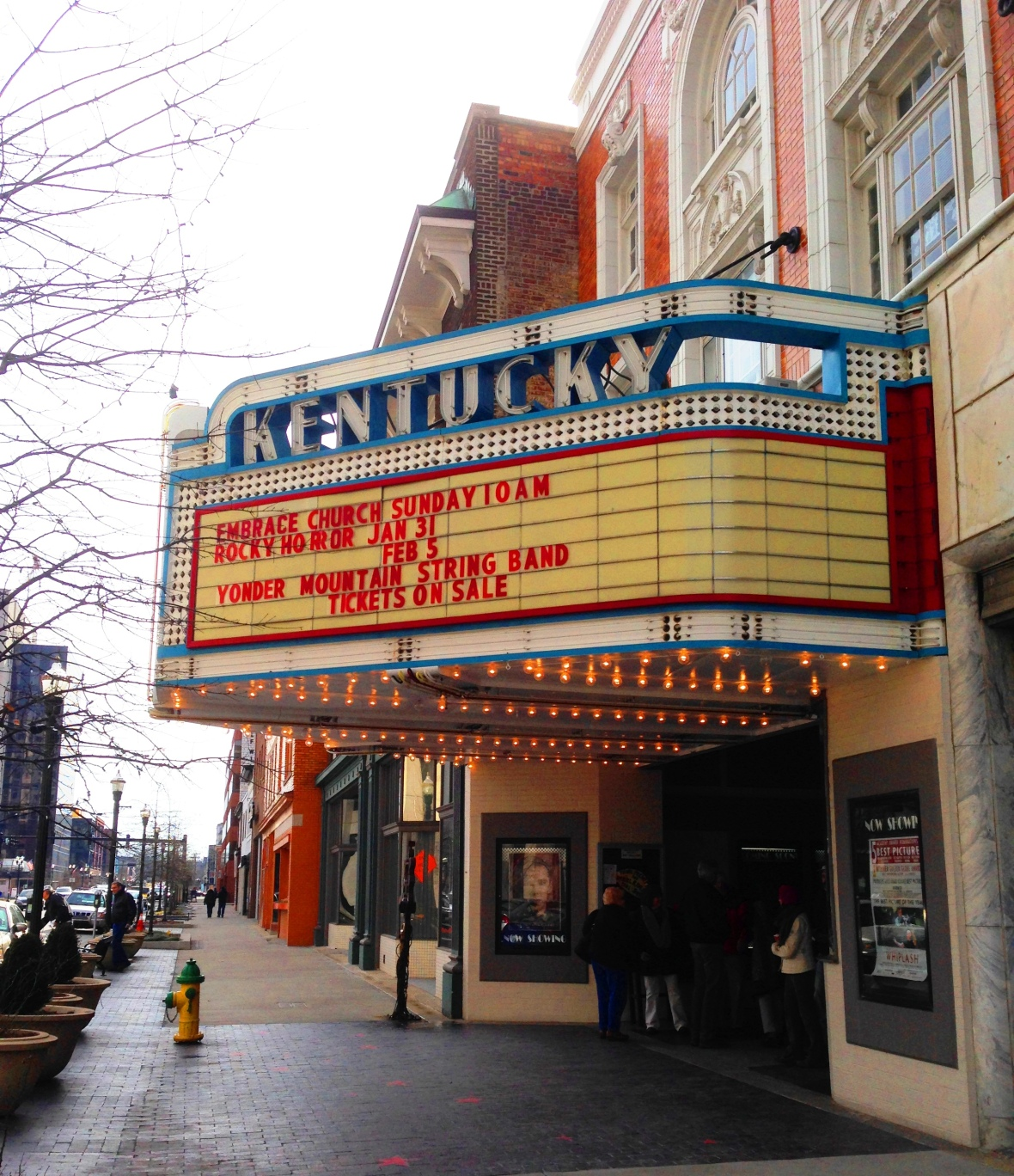 kentucky-theater_cropped-and-enhanced