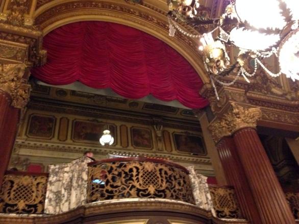 midland theater_KC 2