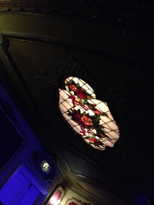 midland theater_KC 4
