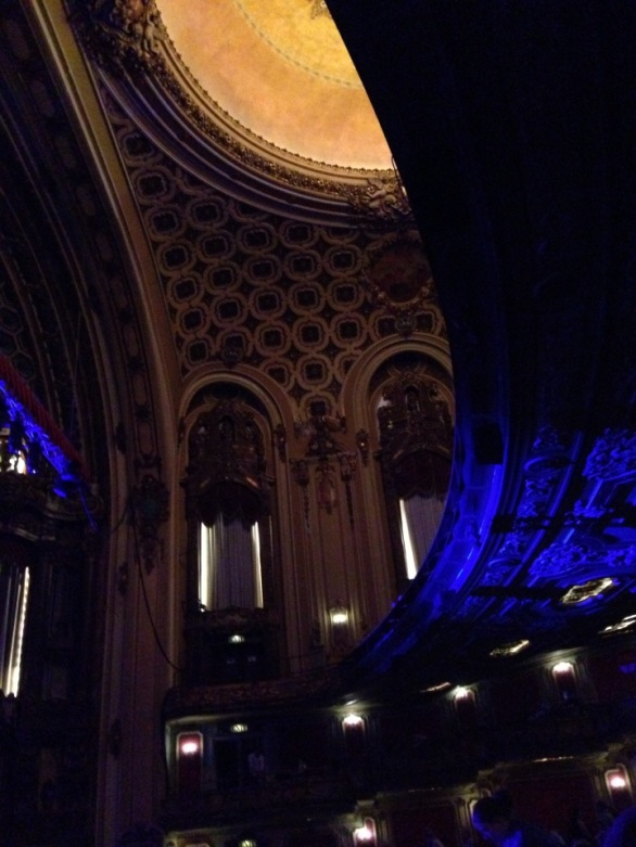 midland theater_KC 5