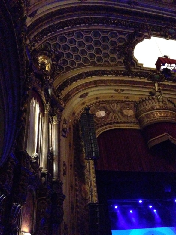 midland theater_KC 7