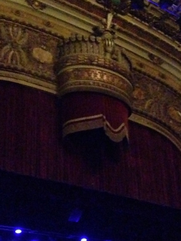 midland theater_KC 8