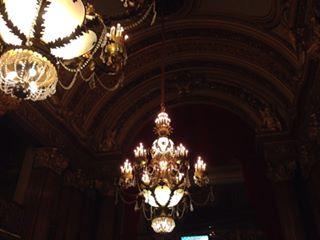 midland theater_KC