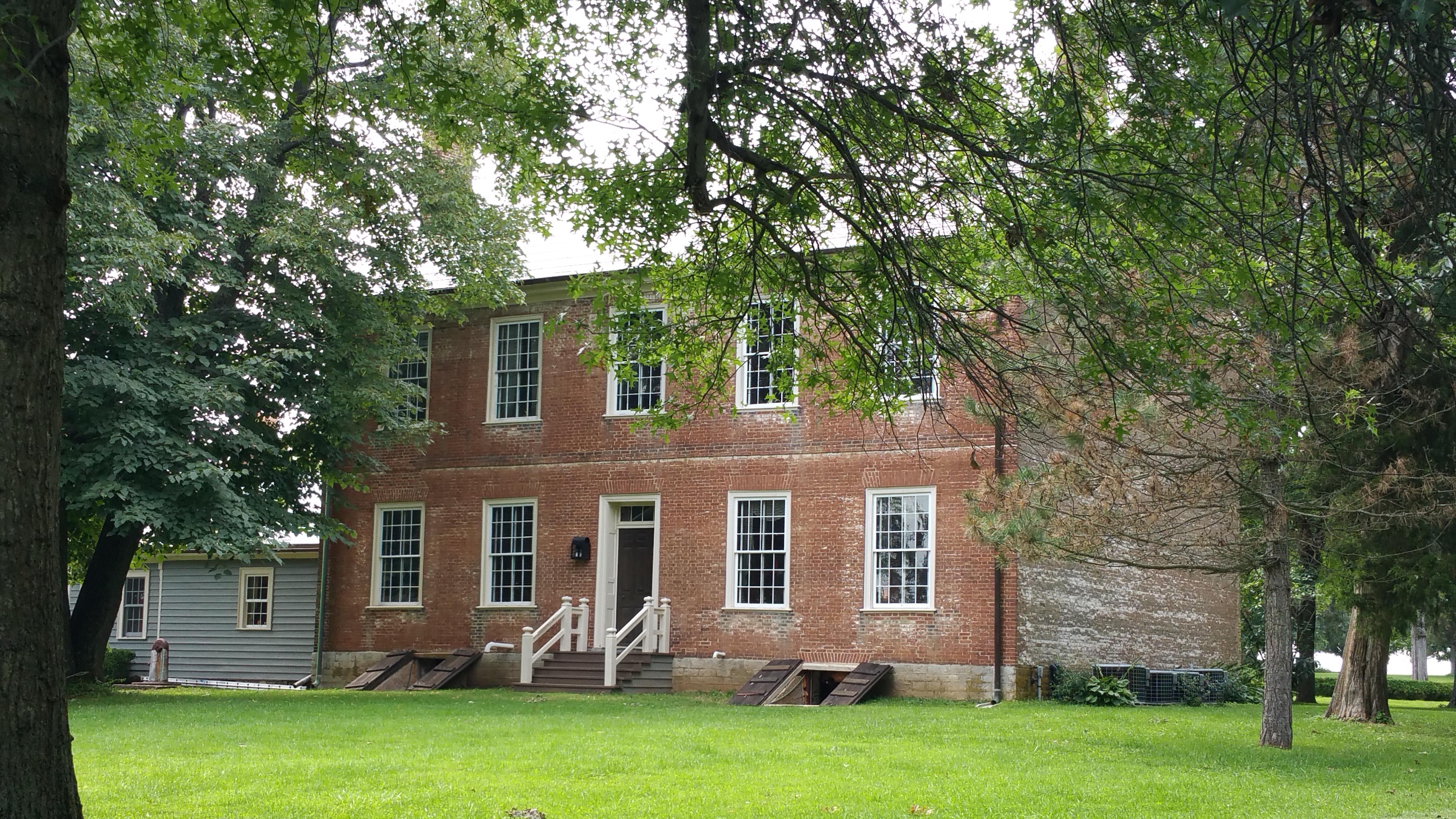 antebellum mansion house plans plantation homes floor