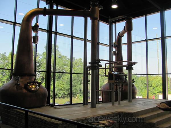 aceweekly_oct2012_townbranch_bourbonstills1