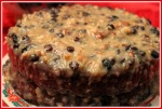 jam-cake-x
