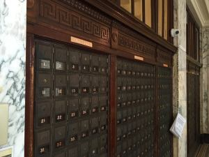 georgetown-post-office-mail-boxes