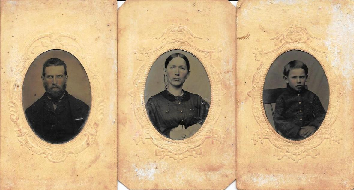 tintype-family-series_3