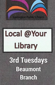 local-at-your-library-logo