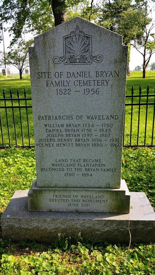 waveland slave quarters 15