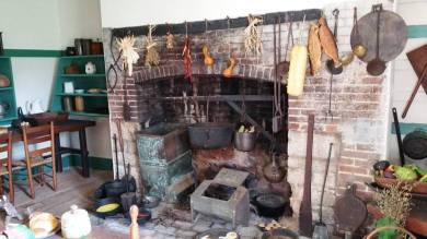 waveland slave quarters 7