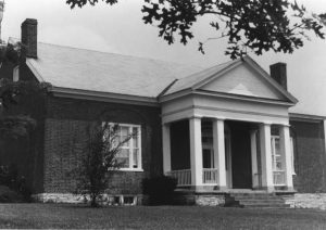BoyleHouse_national register of historic places_1980