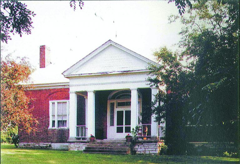 Judge-John-Boyle-House-_ Boyle County Public Library