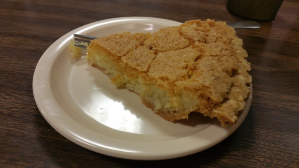 chess pie hopkinsville october 2015