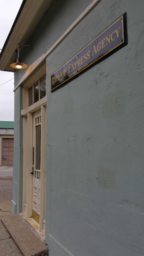 hopkinsville depot 3