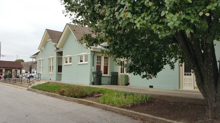 hopkinsville depot 4