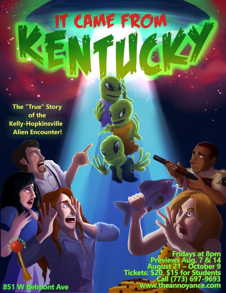 little green men movie poster_hopkinsville