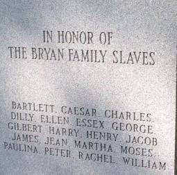 waveland slave memorial marker_cropped