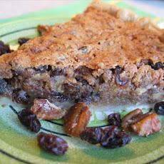 Osgood Pie
