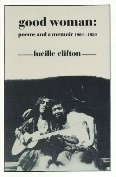 clifton memoir