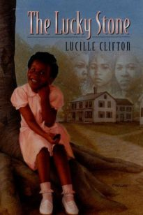lucille clifton book cover